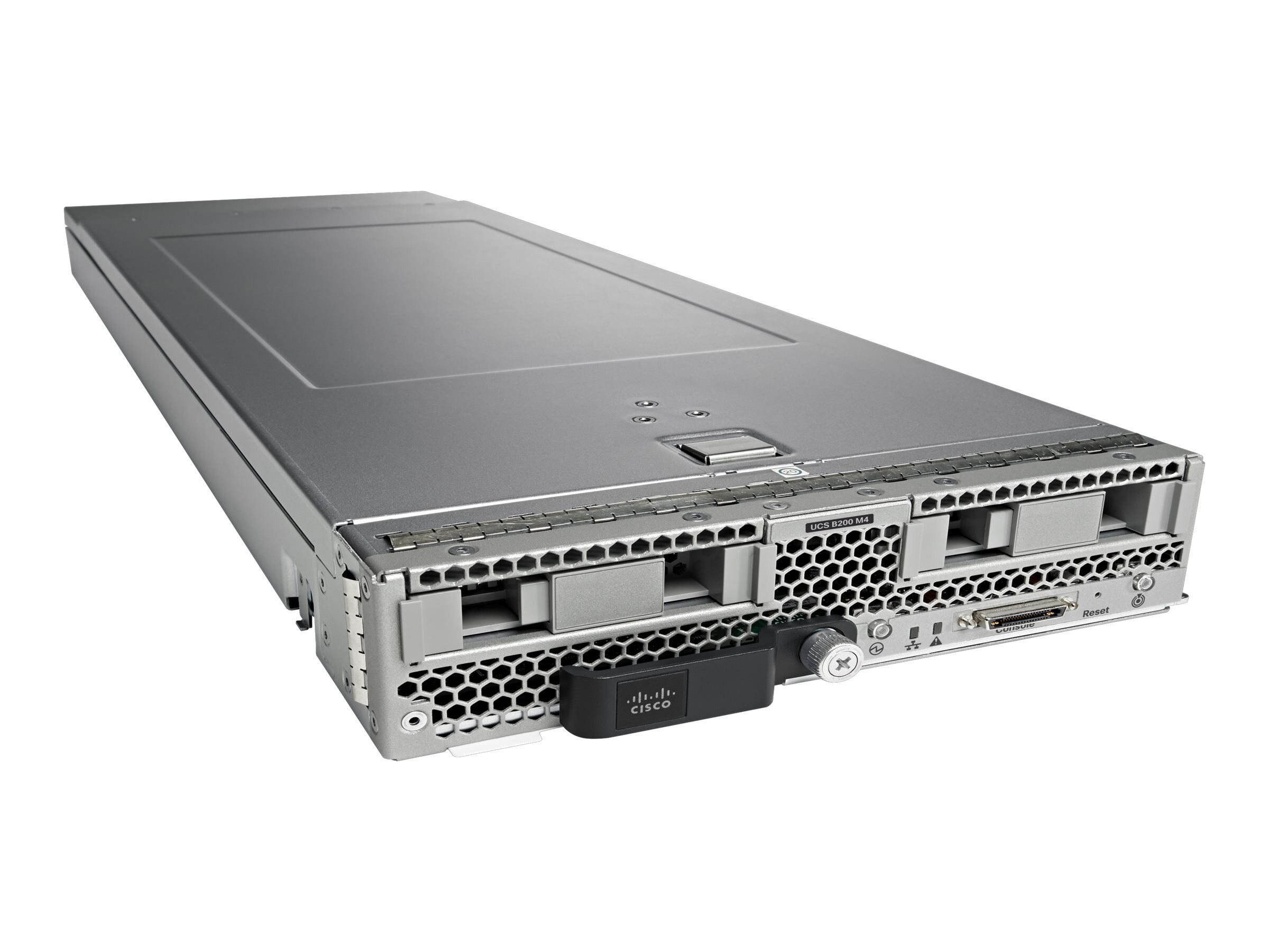 Cisco UCS-SP-B200M4-B-A3 Image 3