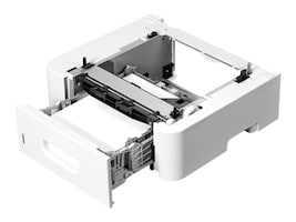 Open Box Canon 500-Sheet Cassette Feeding Unit-U1 for imageCLASS D1120, D1150, D1170 & D1180, 0732A023, 18605315, Printers - Input Trays/Feeders