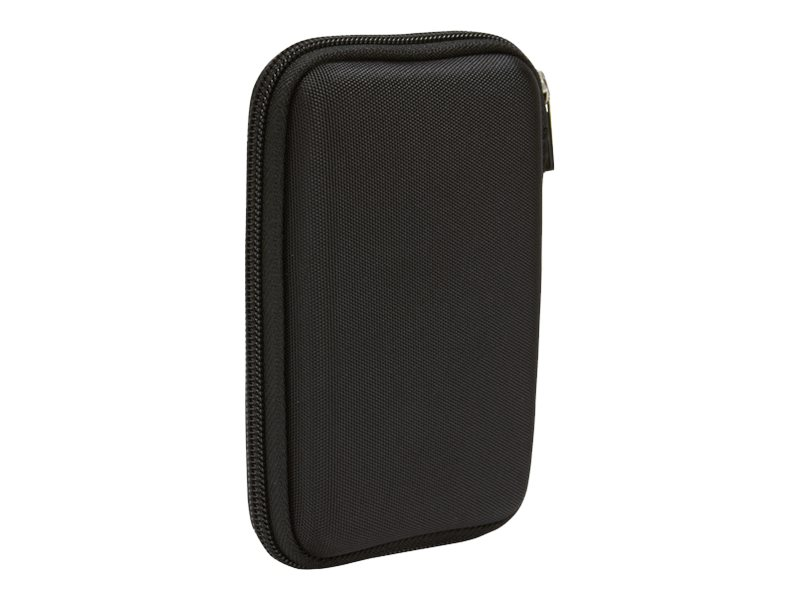 Case Logic QHDC-101BLACK Image 3