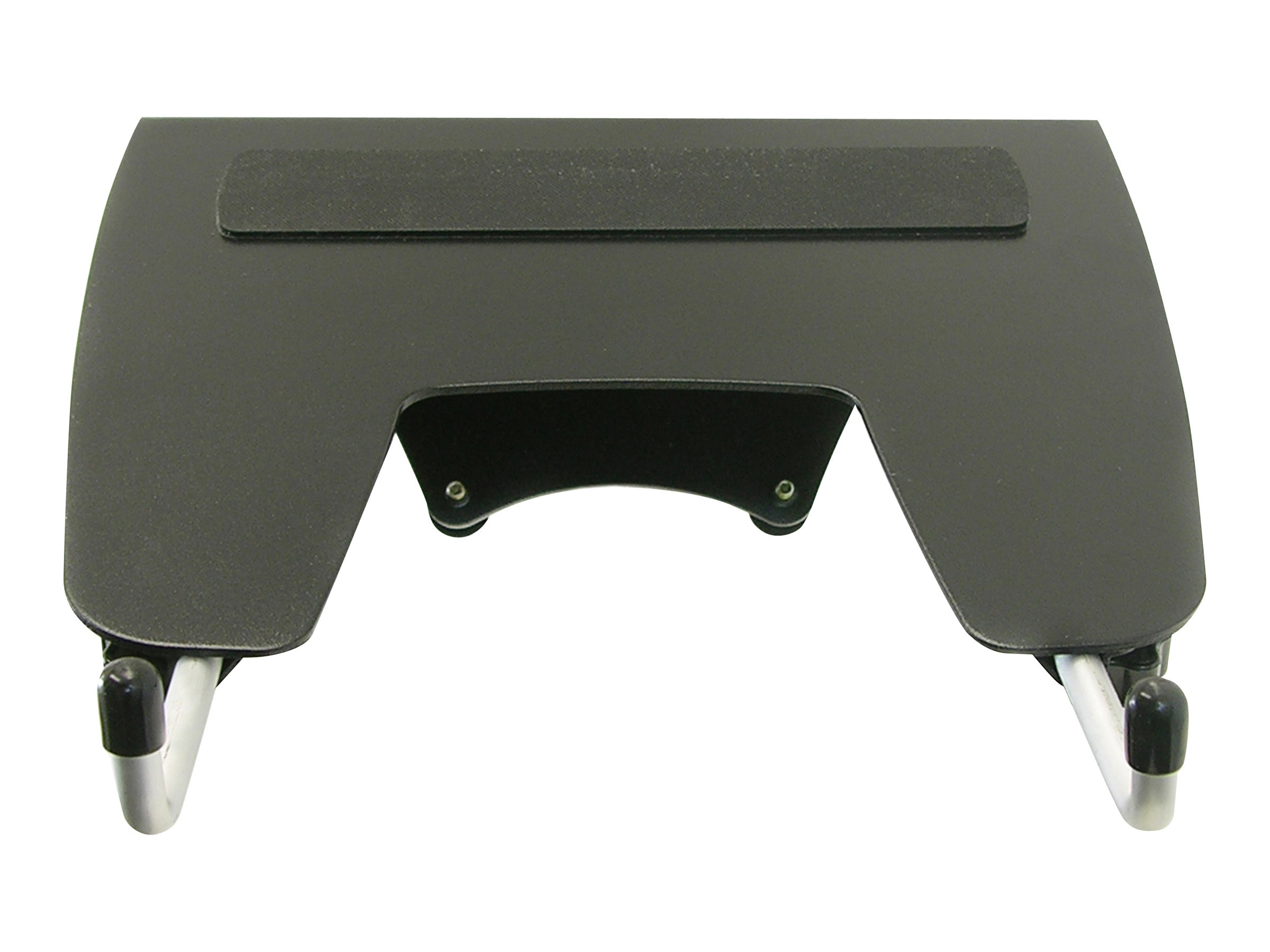 Ergotron Notebook Tray, 50-193-200