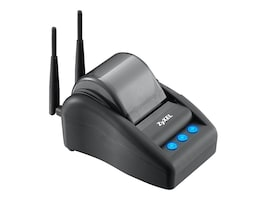 Zyxel UAG50 802.11N HotSpot Gateway w 50 Concurrent Device Support, UAG50, 29658851, Wireless Routers