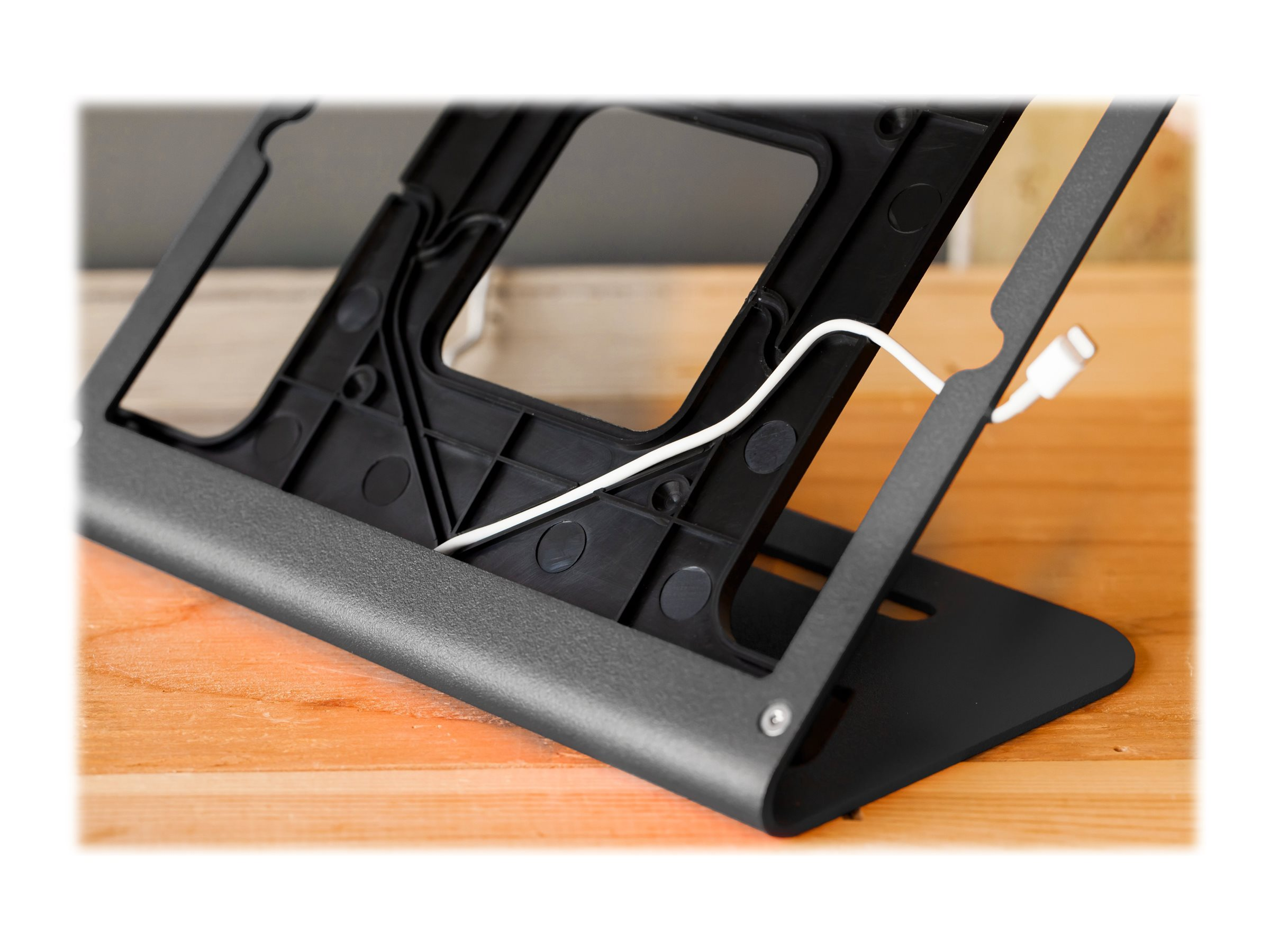Kensington WindFall Stand for iPad Pro 12.9, K67947US