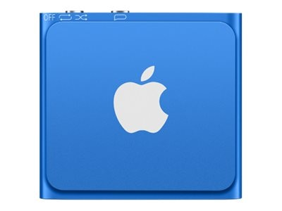 Apple MKME2LL/A Image 2