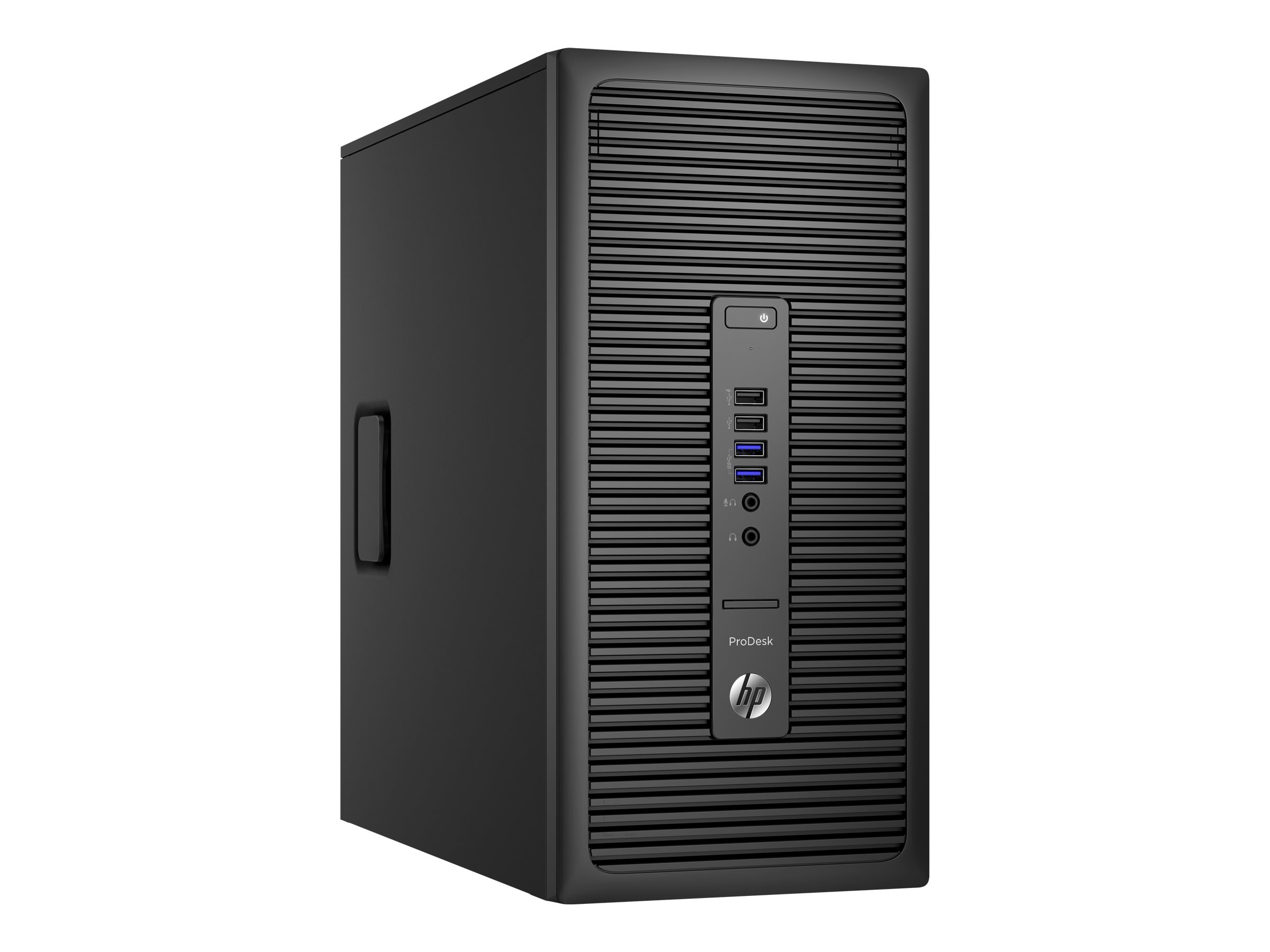 HP Inc. V1L01US#ABA Image 3