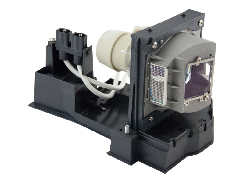 BTI Replacement Lamp for IN24, IN26+, IN26+EP, SP-LAMP-028-BTI, 17377832, Projector Lamps