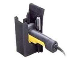 Datalogic Bar Code Scanner Holster, 7-0519, 6264242, Bar Coding Accessories