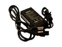 Denaq 2.7A 18.5V AC Adapter HP Armada 110