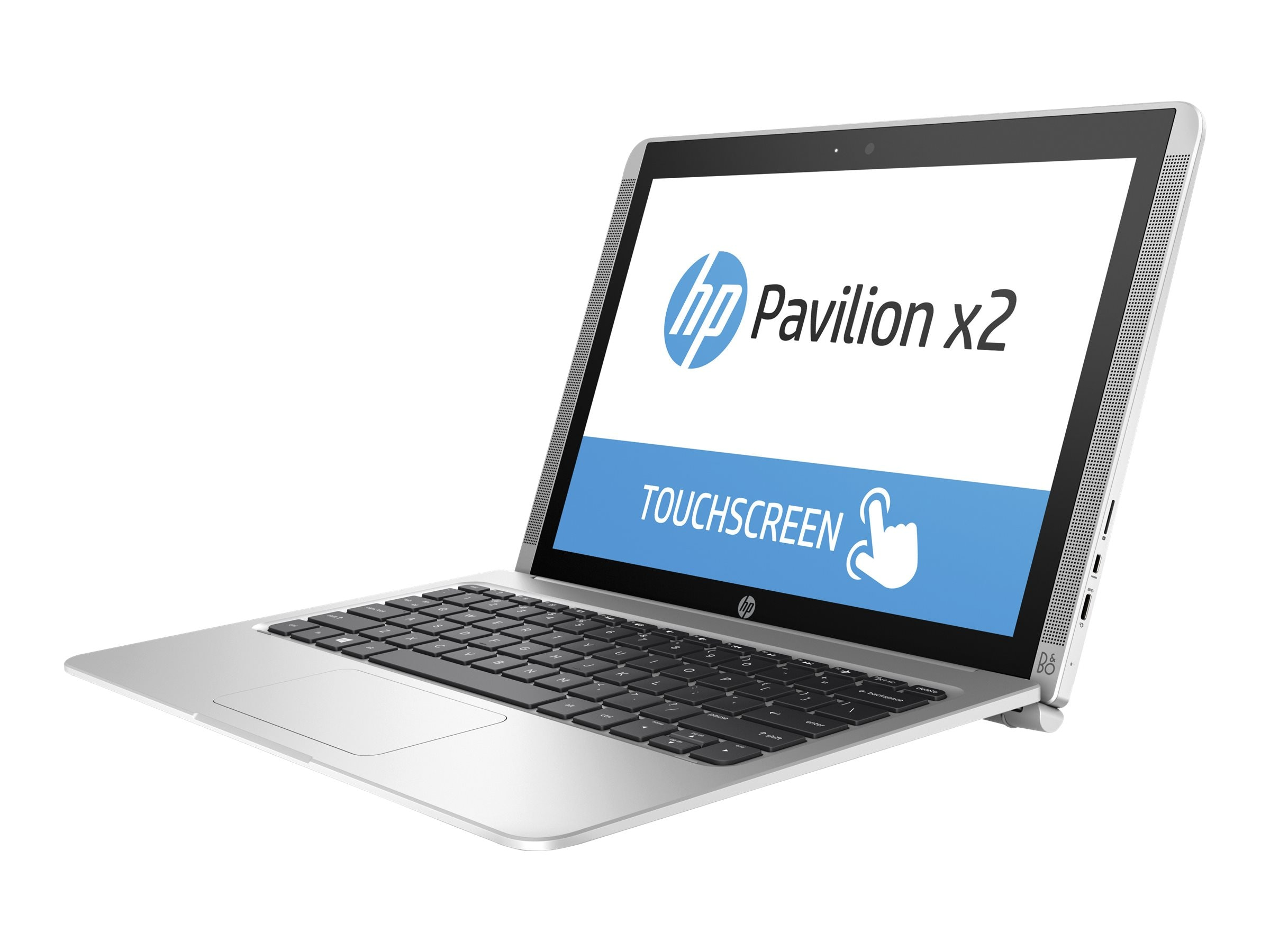 HP Pavilion x2 Tablet 12-B020NR Core M3-6Y30
