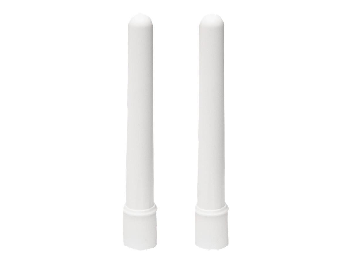 Cisco Meraki Dual Band Omni Antenna
