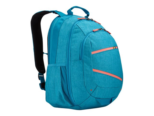 Case Logic Berkeley II Backpack 15.6, Peacock