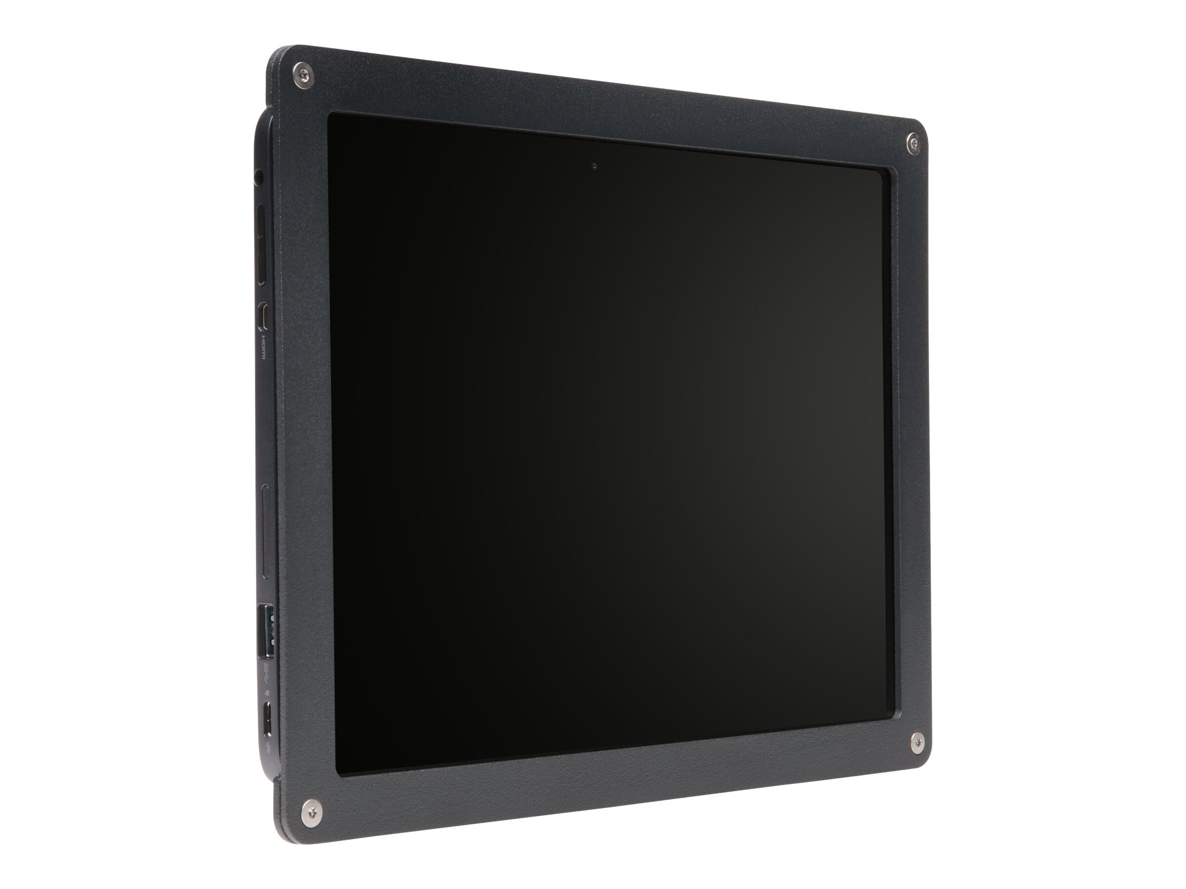 Kensington Windfall Wall Frame for Venue 10 Pro 5056