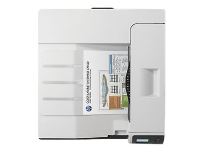 HP Color LaserJet Enterprise M750dn Printer, D3L09A#BGJ