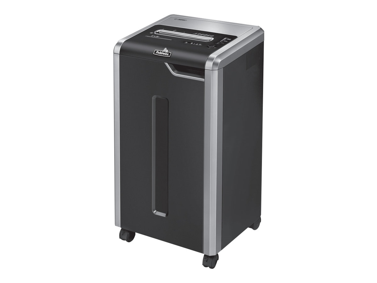 Fellowes C-325Ci Shredder, 3831001, 10897907, Paper Shredders & Trimmers