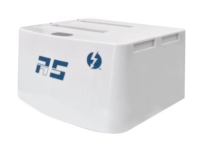 HighPoint Technologies RS5212 Image 1