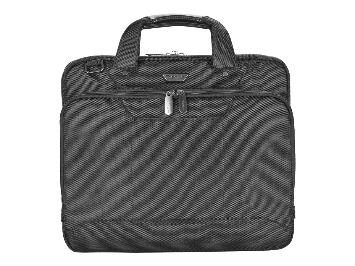 Targus Corporate Traveler 14 Ultra Thin, CUCT02UT14