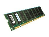 Edge 64GB PC2-5300 240-pin DDR2 SDRAM DIMM Kit, 495605-B21-PE, 13666477, Memory