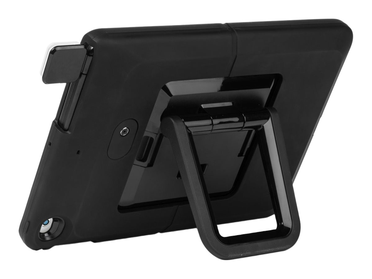 Kensington Kickstand for Secureback - Add On, K67786WW