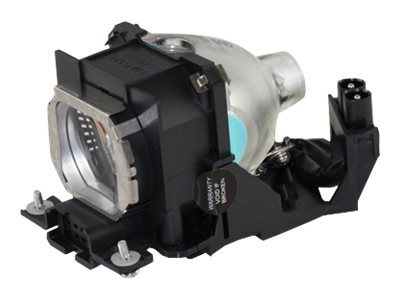 V7 Replacement Lamp for PT-AE900U, ET-LAE900