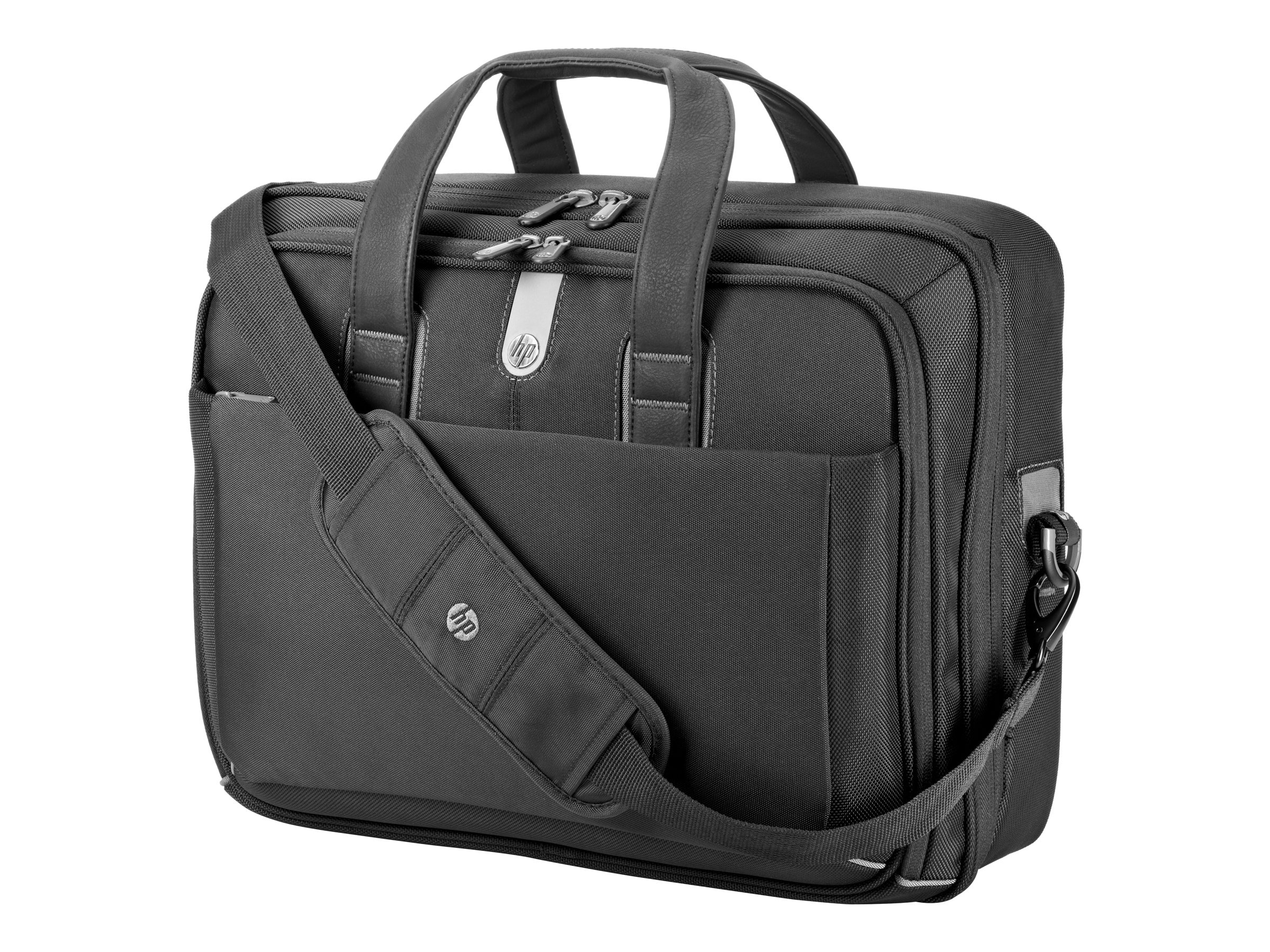 HP Business Top Load Case, 15.6, H5M92UT