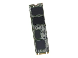 Intel 1TB SSD 540S M.2 80mm Internal Solid State Drive (Reseller Box), SSDSCKKW010X6X1, 31619771, Solid State Drives - Internal
