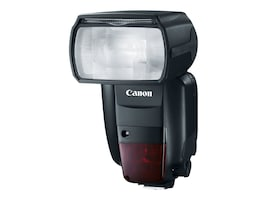 Canon Speedlite 600EX II-RT, 1177C002, 33676314, Camera & Camcorder Accessories