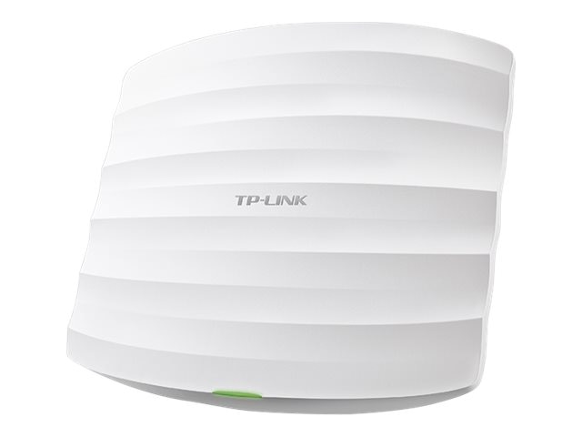 TP-LINK AC1900 Wireless Dual Band Gb Ceiling Mount AP, EAP330