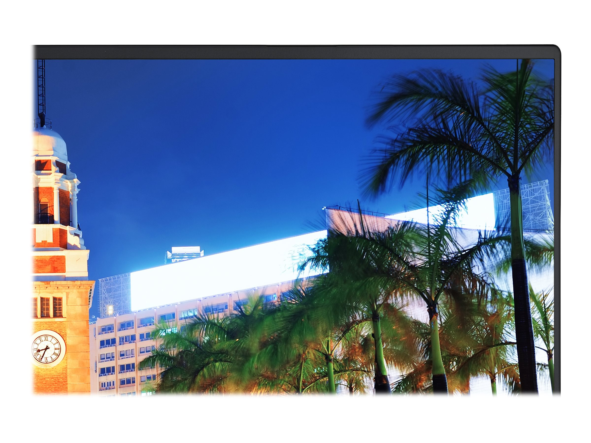 NEC (4) 55 X555UNS Full HD 2x2 Video Wall Bundle, X555UNS-TMX4P