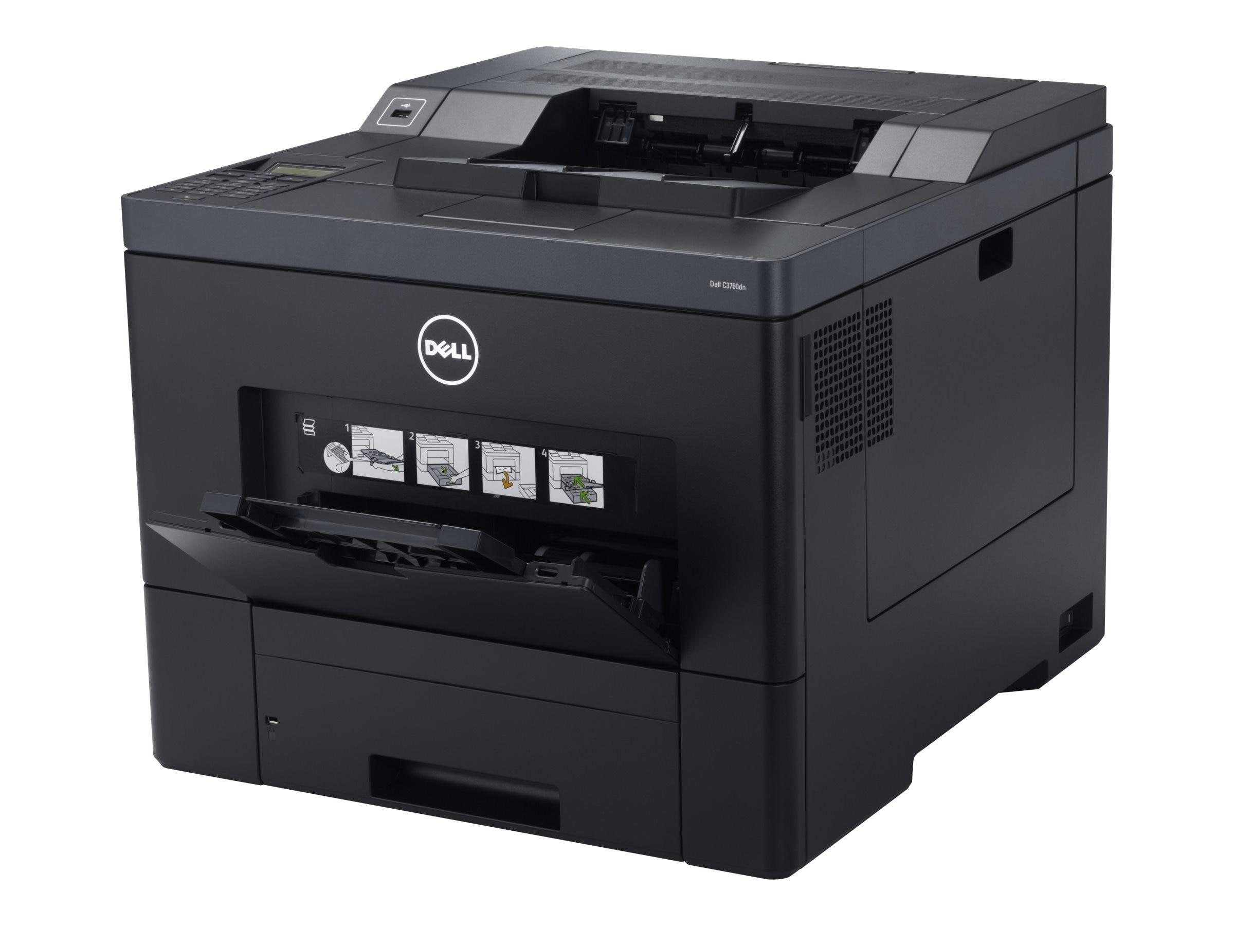 Dell MPWRV Image 2