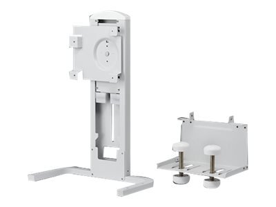 NEC Table Top Mount for NP-UM351W, NP-UM361X, NP01TK, 18164644, Stands & Mounts - AV