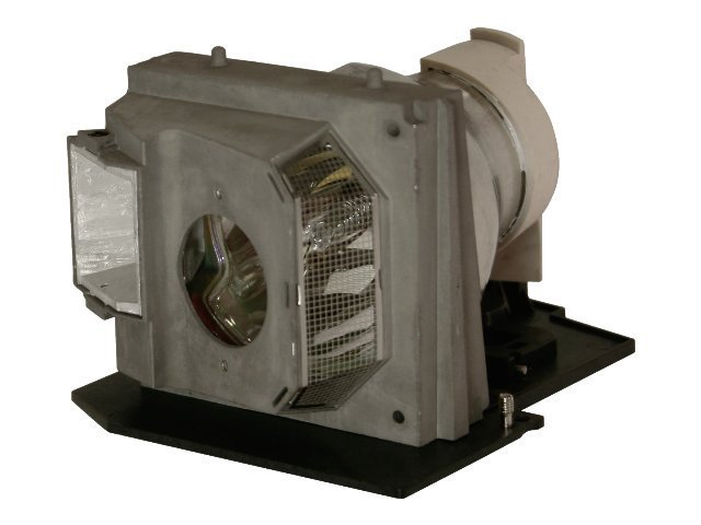 Optoma 300W Replacement Lamp for TX1080 EP1080 Projectors, BL-FU300A, 9331842, Projector Lamps