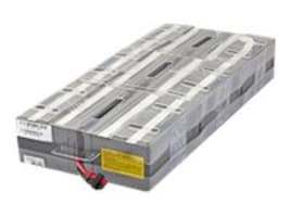 Eaton PW9130 2000 3000 120V Rack Replacement Battery Pack, EBP-1607, 32094582, Batteries - Other