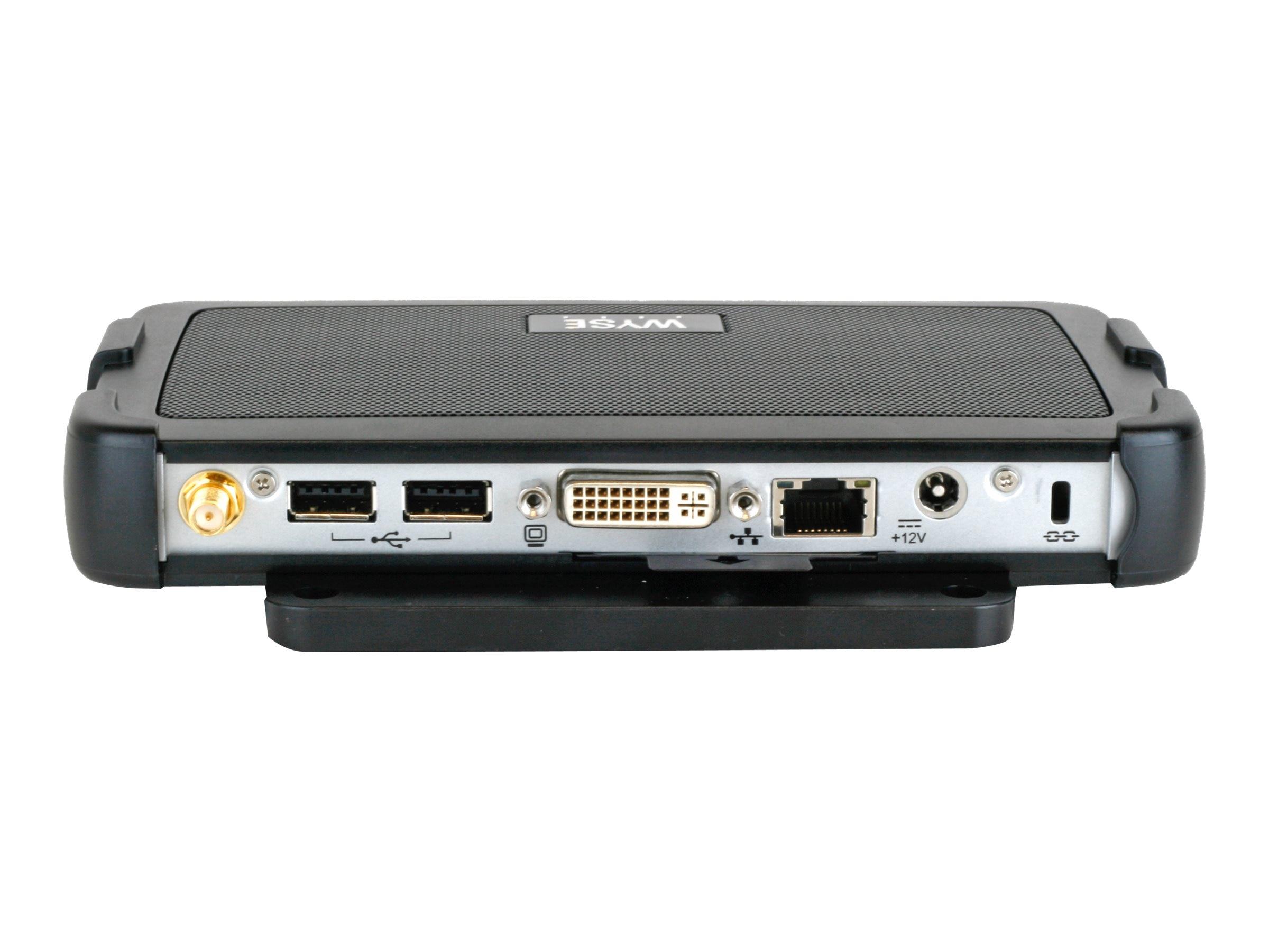 Dell 909564-01L Image 6