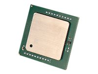 HPE Processor, Xeon QC E5-2603 v2 1.8GHz 10MB 80W, for BL460c Gen8, 718363-B21
