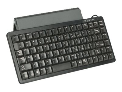 Lexmark English Keyboard Kit for MS911de, MX910de, MX911dte & MX912dxe, 57X7000