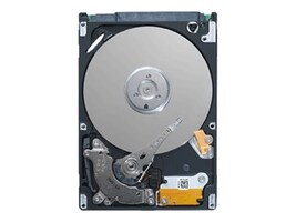 Seagate 1TB Momentus SATA 3Gb s 5400 RPM 2.5 Internal Hard Drive - 8MB Cache, STBD1000100, 14269764, Hard Drives - Internal