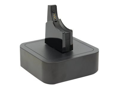Jabra Docking Unit and Power Supply for PRO 9400 Series Headsets
