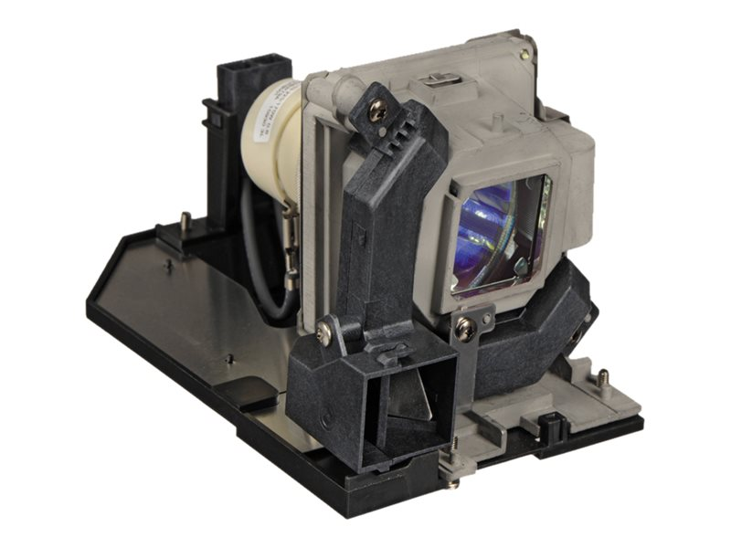 BTI Replacement Lamp for NP28LP, M302W, M302WS, M302X