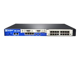 Juniper Networks 320M Secure Service Gateway, SSG-320M-SB, 9061563, Network Voice Servers & Gateways