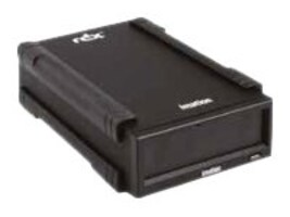 Imation RDX USB 3.0 External Docking Station, 28109, 13429885, Removable Drives