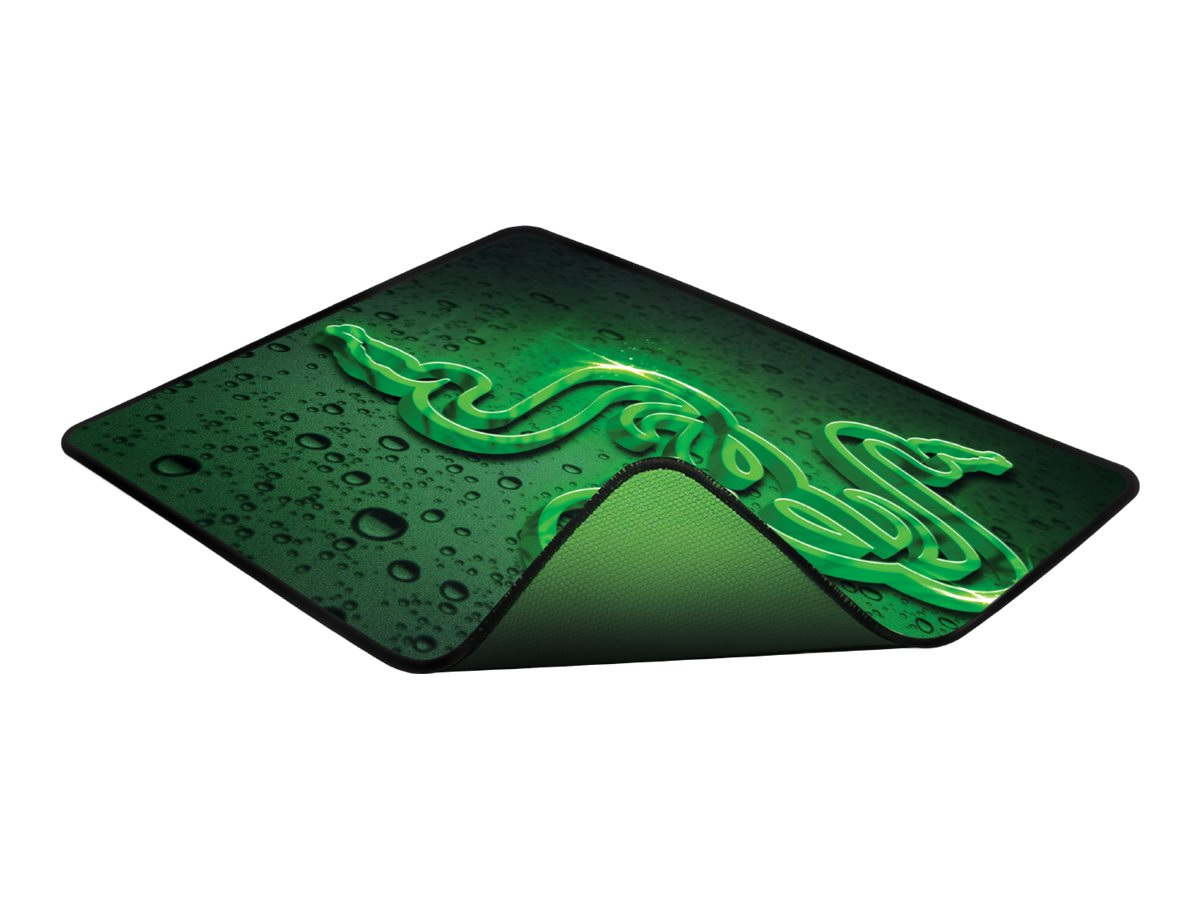Razer Goliathus Speed Terra Soft Gamin Mouse Mat, Large