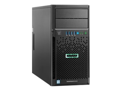 Hewlett Packard Enterprise 824379-001 Image 3