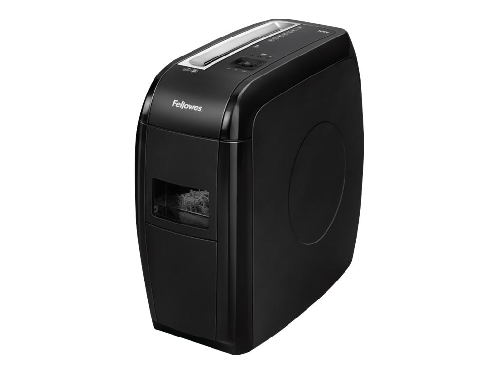 Fellowes Shredder 12CS