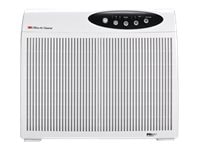 3M OAC150 Office Air Cleaner with Filter, OAC150, 7444149, Cleaning Supplies