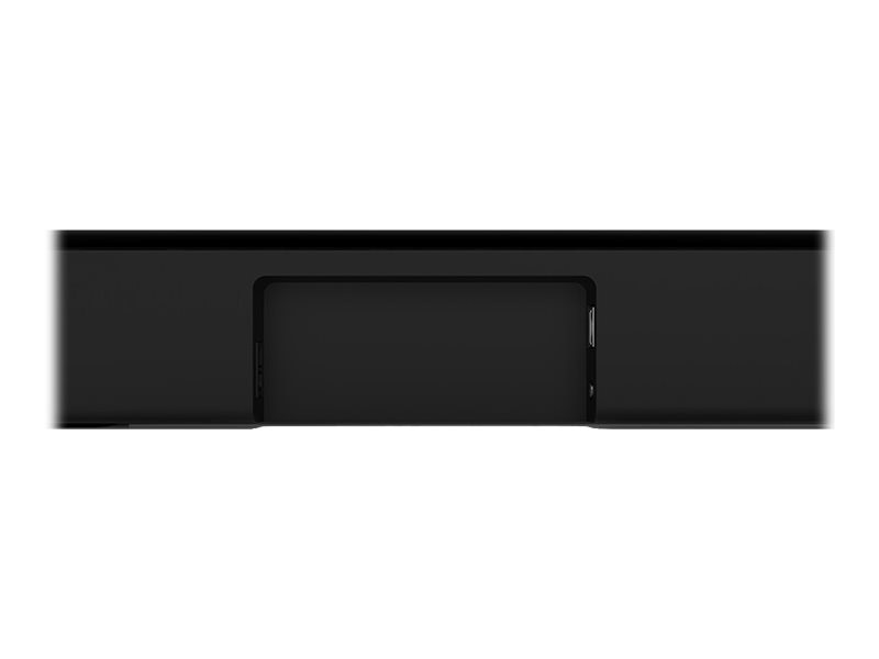 Vizio 38 Cast 3.1 Sound Bar, SB3830-D0