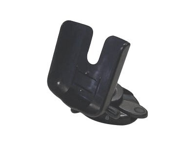 Garmin Dash Mount, 010-10305-00, 8073554, Global Positioning Systems