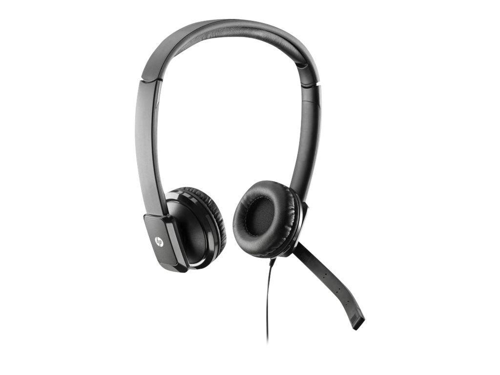 HP Business Headset, QK550AT
