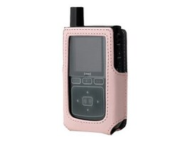 Belkin Holster Case for Helix and inno, Pink, F5X008-PNK, 6400275, Carrying Cases - DMP