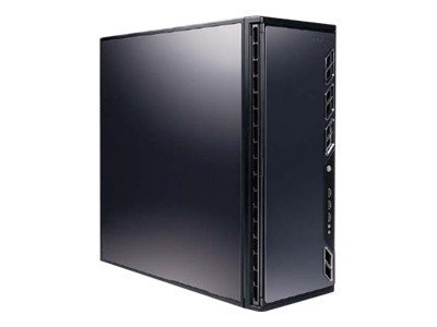 Antec High Performance One Case, P183 V3