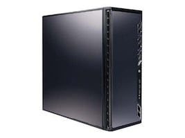 Antec High Performance One Case, P183 V3, 12437251, Cases - Systems/Servers