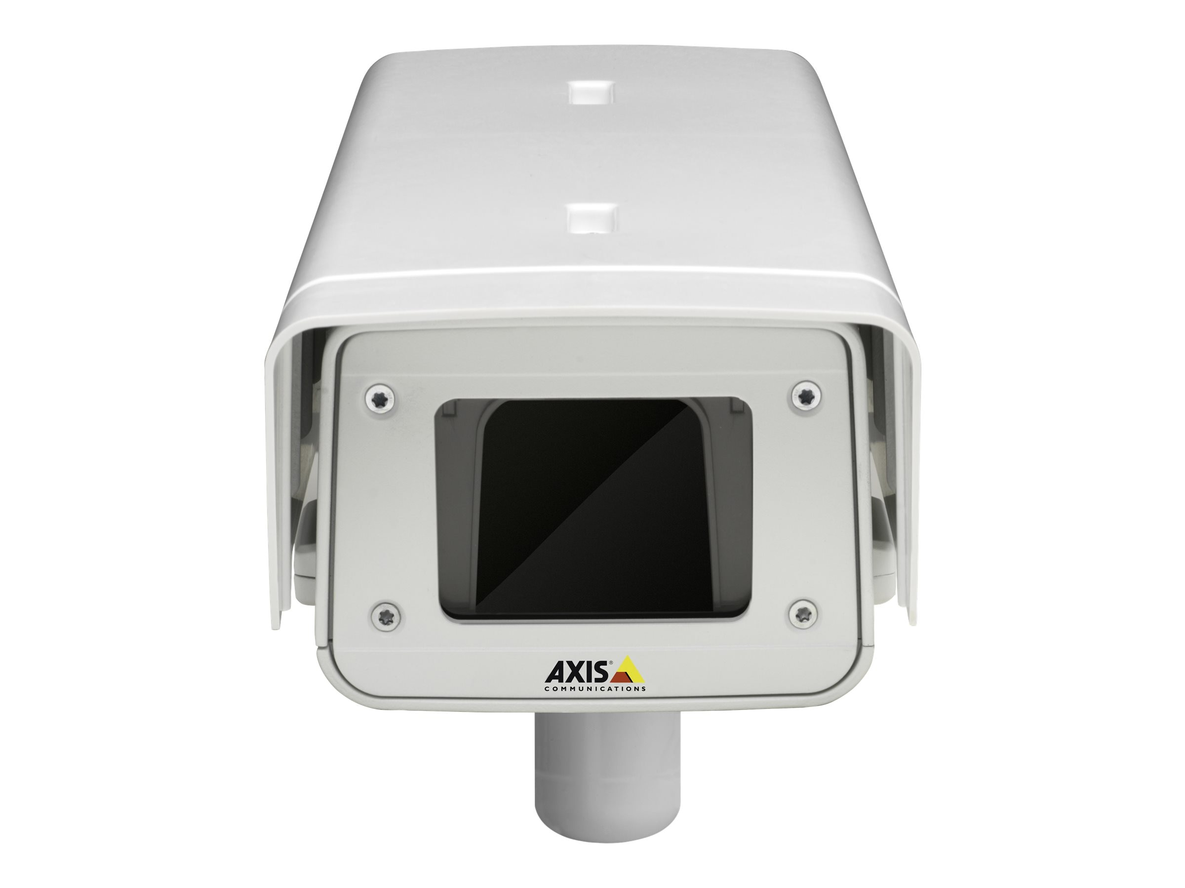 Axis Communications 0344-001 Image 2
